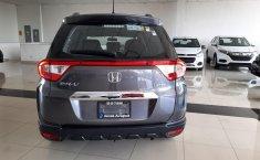 Se vende urgemente Honda CR-V 2018 en Iztapalapa-0