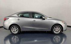 Pongo a la venta cuanto antes posible un Toyota Yaris en excelente condicción-3