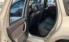 Renault Duster 2014 Automática Factura Original-1