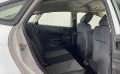 Venta de Ford Fiesta 2015 usado Automatic a un precio de 144999 en Cuauhtémoc-2