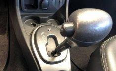 2013 Renault Duster DYNAMIQUE PACK L4 2.0L 133 CP-1