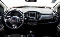 Fiat Uno 2016 en buena condicción-3