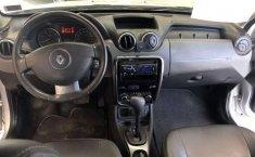 2013 Renault Duster DYNAMIQUE PACK L4 2.0L 133 CP-0