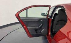 Seat Toledo 2016 barato en Cuauhtémoc-0