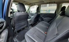 Subaru Forester 2019 5p 2.5I Limited H4/2.5 Aut-0