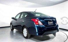 41969 - Nissan Versa 2015 Con Garantía At-18