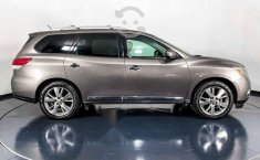 43407 - Nissan Pathfinder 2014 Con Garantía At-19