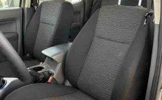 Se vende urgemente Ford Ranger 2019 en Zapopan-10