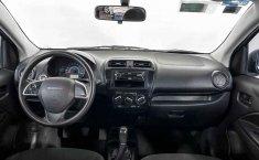 Dodge Attitude 2018 barato en Cuauhtémoc-24