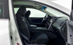 32031 - Mazda CX-9 2013 Con Garantía At-17