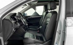 33745 - Volkswagen Tiguan 2019 Con Garantía At-18