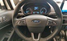 Ford EcoSport Trend 2020 usado en Cuauhtémoc-15