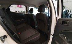 Ford EcoSport Trend 2020 usado en Cuauhtémoc-14
