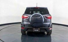 Se vende urgemente Ford EcoSport 4x2 2018 en Cuauhtémoc-22