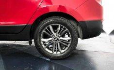 25950 - Hyundai ix35 2015 Con Garantía At-18