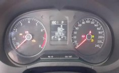 Volkswagen Vento 2020 1.6 Starline At-19