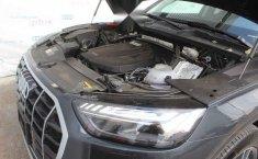 Audi Q5 2021 5p Elite L4/2.0/T Aut-17