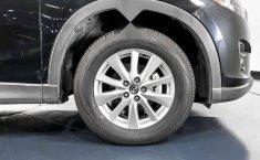 41345 - Mazda CX-5 2017 Con Garantía At-18