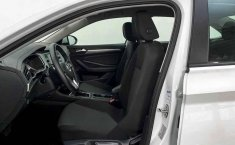 35325 - Volkswagen Jetta A7 2019 Con Garantía At-18