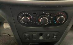 Venta de Renault Logan Dynamique 2017 usado Automática a un precio de 145000 en Texcoco-20