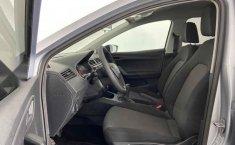 46949 - Seat Ibiza 2019 Con Garantía Mt-16