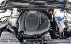 Pongo a la venta cuanto antes posible un Audi A4 en excelente condicción-32