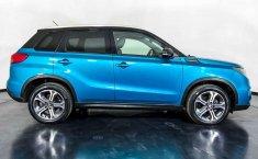 Suzuki Vitara 2016 impecable en Cuauhtémoc-25