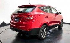 25950 - Hyundai ix35 2015 Con Garantía At-17