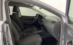 46949 - Seat Ibiza 2019 Con Garantía Mt-15