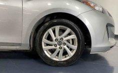 Se pone en venta Mazda Mazda 3 s 2012-24