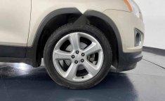 47153 - Chevrolet Trax 2016 Con Garantía At-19