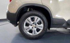 45477 - Chevrolet Trax 2013 Con Garantía Mt-17