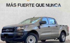 Se vende urgemente Ford Ranger 2019 en Zapopan-8