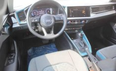 Audi A1 2020 5p SB 30 TFSI Cool L3/1.0/T Aut-15