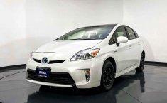 Pongo a la venta cuanto antes posible un Toyota Prius en excelente condicción-26