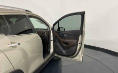 47153 - Chevrolet Trax 2016 Con Garantía At-18