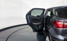 Se vende urgemente Ford EcoSport 4x2 2018 en Cuauhtémoc-20