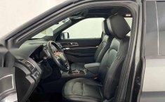 47152 - Ford Explorer 2019 Con Garantía At-16