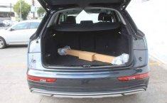 Audi Q5 2021 5p Elite L4/2.0/T Aut-16