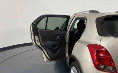 47153 - Chevrolet Trax 2016 Con Garantía At-17