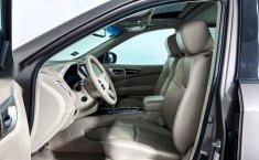 43407 - Nissan Pathfinder 2014 Con Garantía At-18