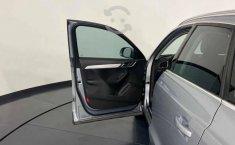47263 - Audi Q3 2016 Con Garantía At-18