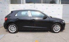 Audi A1 2020 5p SB 30 TFSI Cool L3/1.0/T Aut-14