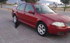 Se vende urgemente Volkswagen Jetta 2009 en Saltillo-4