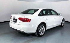 Pongo a la venta cuanto antes posible un Audi A4 en excelente condicción-31