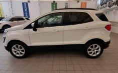 Ford EcoSport Trend 2020 usado en Cuauhtémoc-13