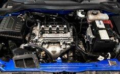 Se vende urgemente Chevrolet Cavalier 2019 en Cuauhtémoc-26