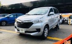 Toyota Avanza LE 2017 usado en Zapopan-6