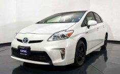 Pongo a la venta cuanto antes posible un Toyota Prius en excelente condicción-25