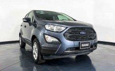Se vende urgemente Ford EcoSport 4x2 2018 en Cuauhtémoc-19
